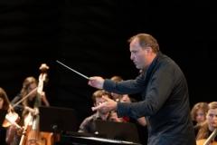 2019.08.23.koncerts. Vasarnica. Gors. Foto: Anrijs Pozarskis