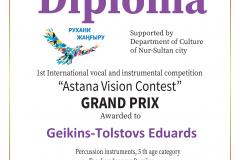 Geikins-Tolstovs-Eduards-1
