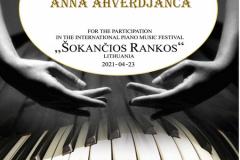 1_ANNA-AHVERDJANCA-1_2