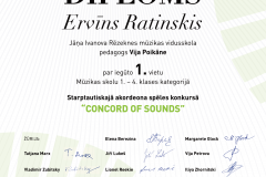 Ervīns-Ratinskis-1-1