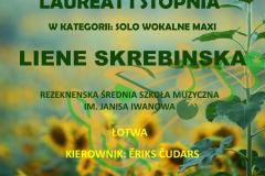 1_Liene-1