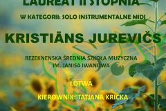 2_Kristians-1